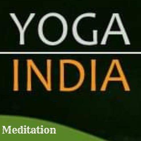 Yoga IM