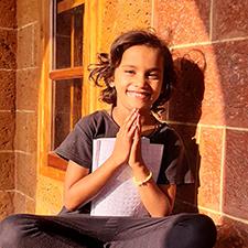 niño Ashram kerala